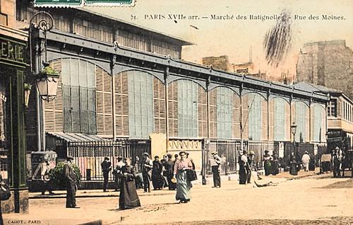1906-00-Batignolles-marche