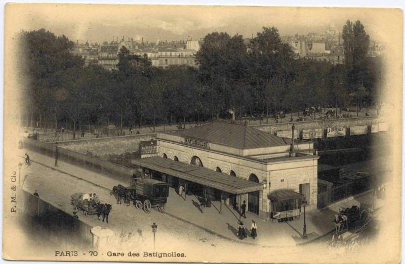 1906-00-Paris-70-Gare_des_Batignolles