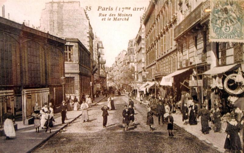 1907-00-Batignolles-17e-marche-2