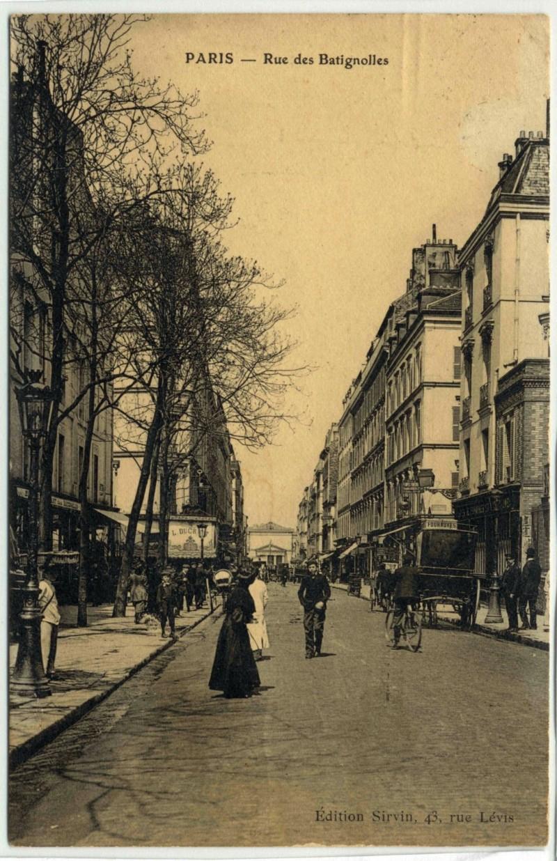 1908-00-Paris-XVII-Rue-des-Batignolles