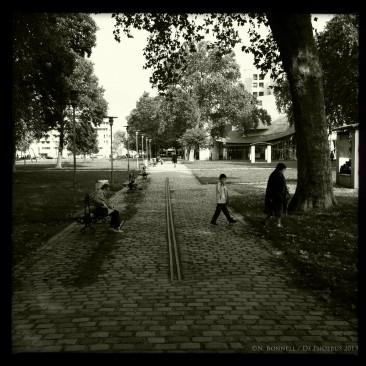 ©N.Bonnell/De.Phoebus 2013