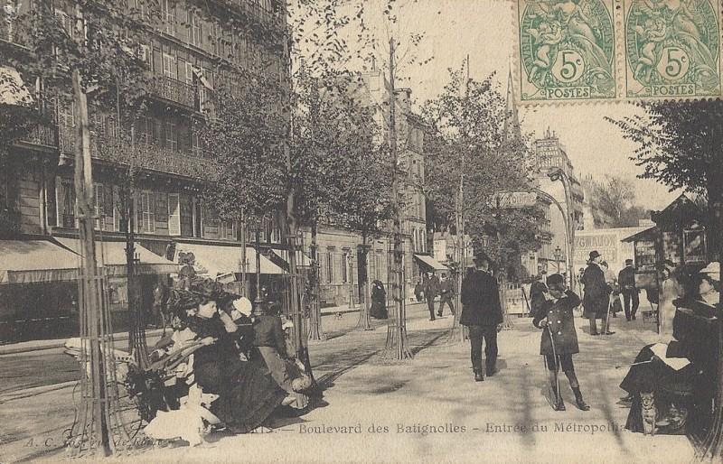 Paris2012420AC