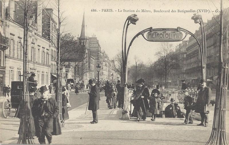 Paris2068620GI