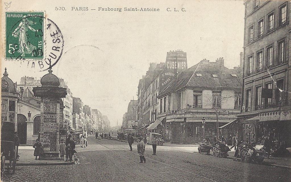 1367705067-carte-postale-FAUBOURG-SAINT-ANTOINE