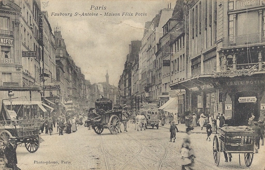 1367705126-carte-postale-FAUBOURG-SAINT-ANTOINE