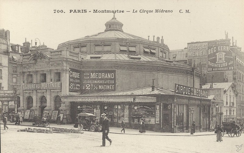 1376732724-Carte-postale-ancienne-du-Cirque-Medrano