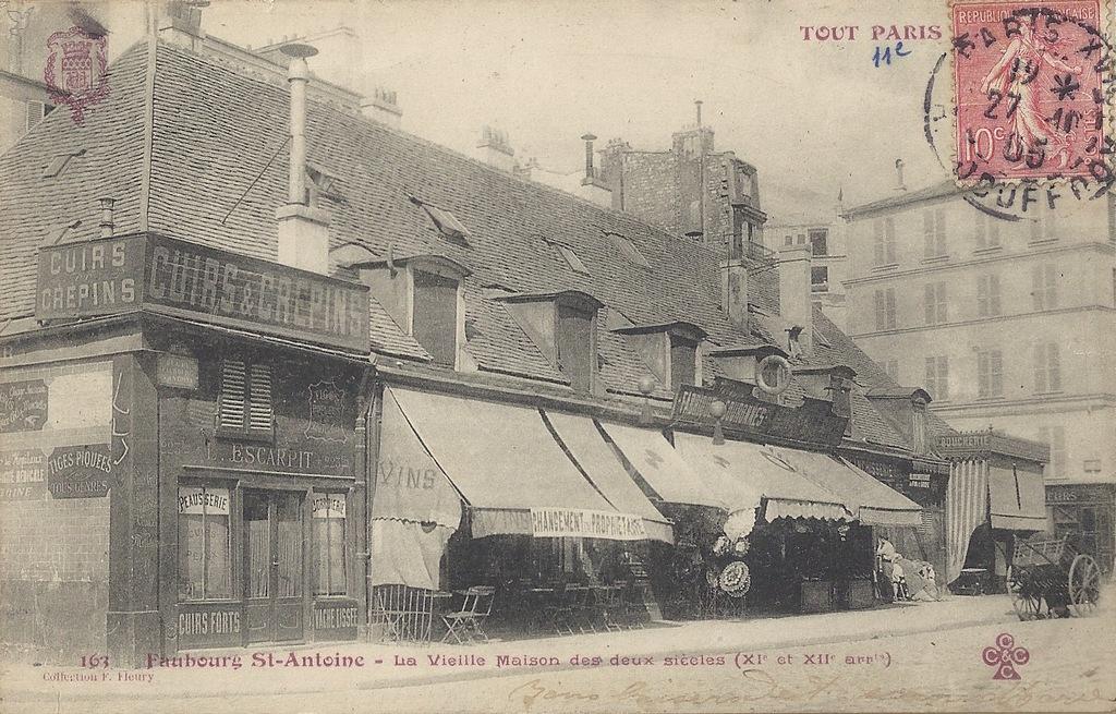 1381226305-PARIS-Faubourg-Saint-Antoine