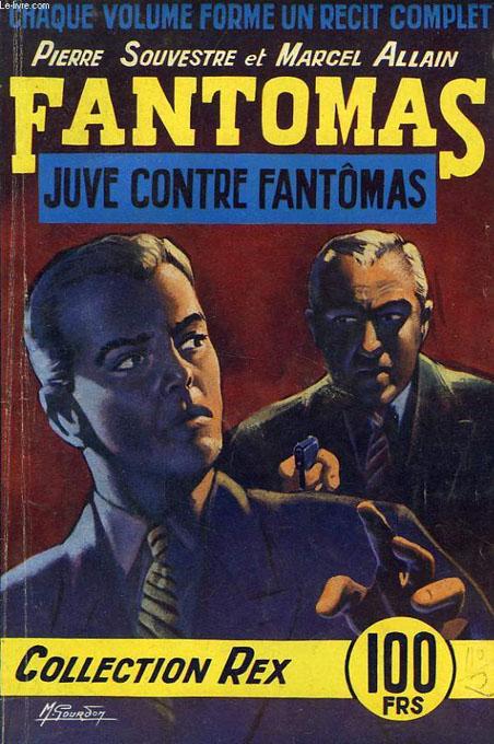 Fantomas2