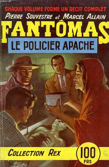 Fantomas3