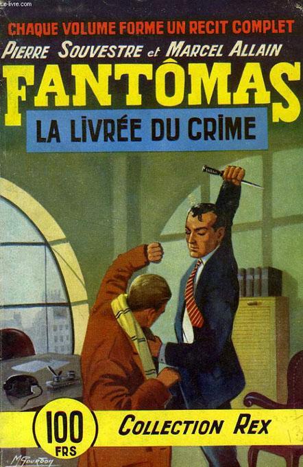 Fantomas5