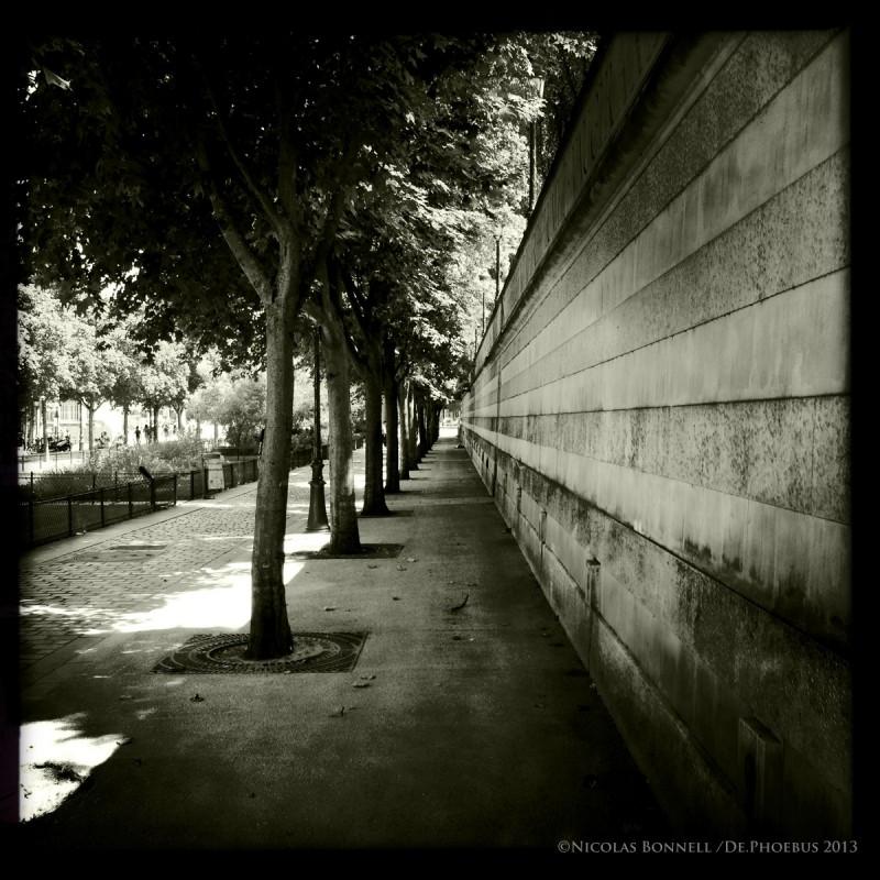Quai de Loire
