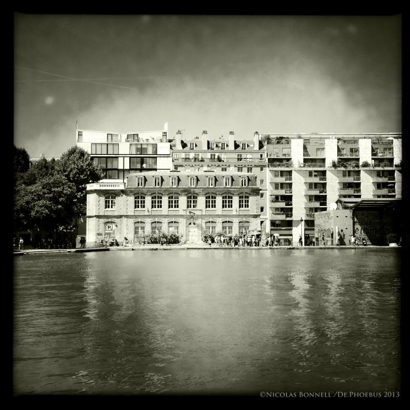 ©N.Bonnell /De.Phoebus 2013