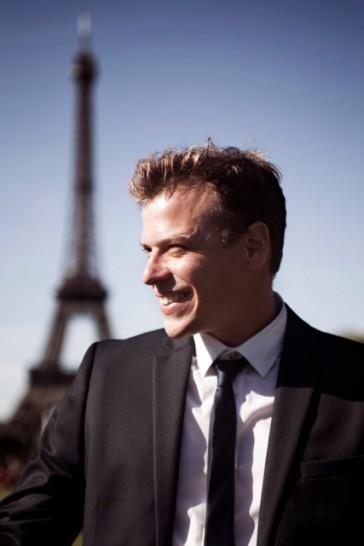 716 – Le Vrai Paris (Interview de Guillaume Le Roux)