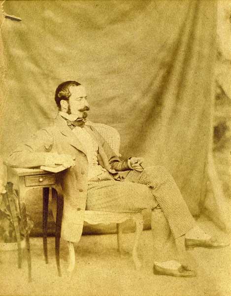 Portrait_Emile_Gaillard_1870