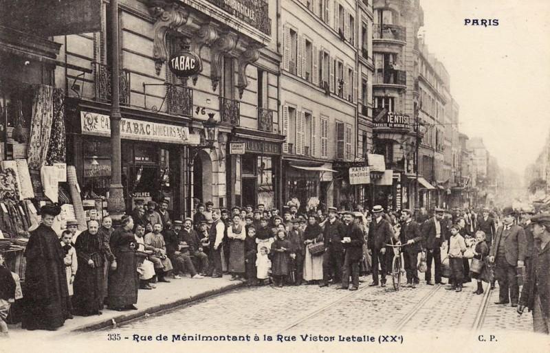 1334502000-Paris-Rue-de-Me-nilmontant-e-la-Rue-Victor-Letalle-XXe-arrt-