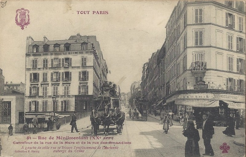 1370595248-carte-postale-Paris-Rue-de-Menilmontant