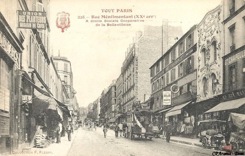 1383738121-Me-nilmontant-Rue-1