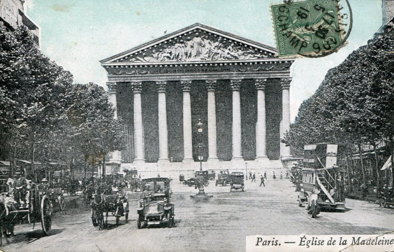 1329322184-Paris-Eglise-de-la-Madeleine-1-mini