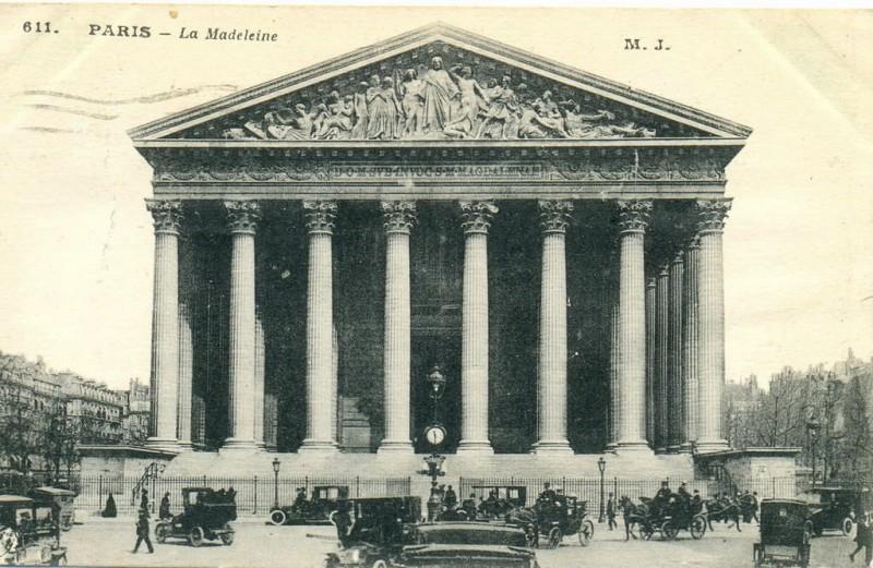 1334903221-PARIS-611-Lamadeleine