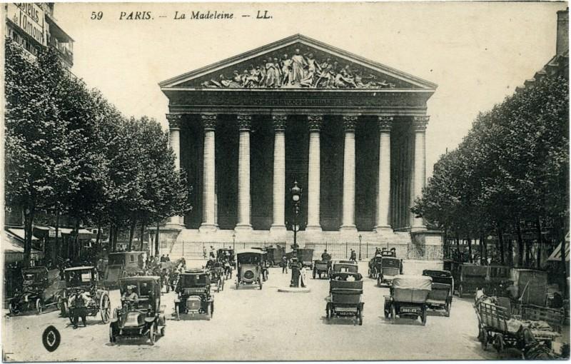 1362076995-75-Paris-La-Madeleine