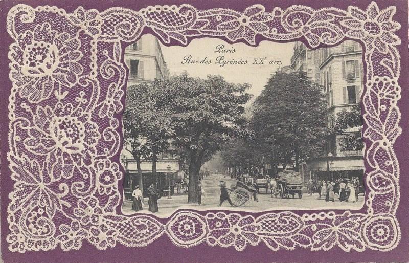 1344165278-Paris-dentelle-rue-des-Pyrenees
