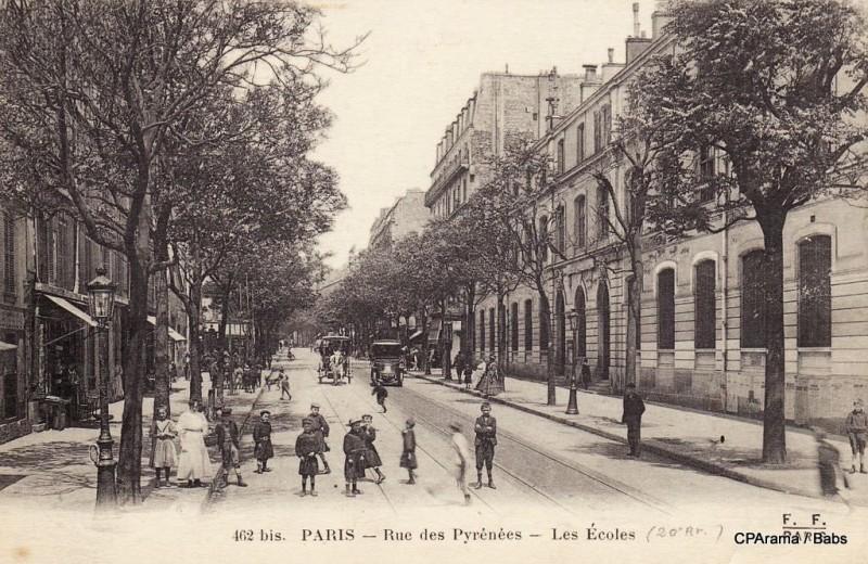1349942417-F.F-462bis-Paris-Rue-des-Pyre-nne-s-Les-Ecoles-Xxe-arrt-