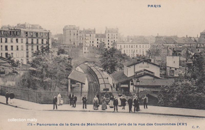 1355358758-CPA-gare-de-me-nilmontant-CP