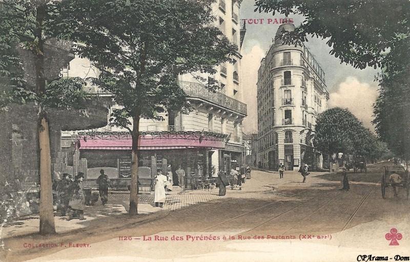 1390480906-Rue-des-Pyre-ne-es-Partants-