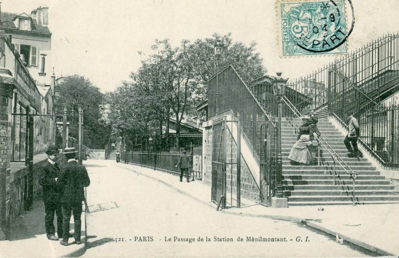 GI_521_-_PARIS_-_Le_passage_de_la_station_de_Ménilmontant