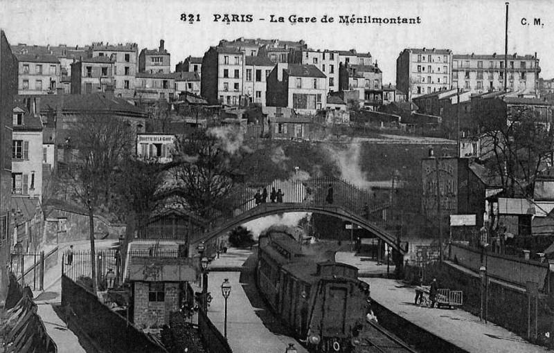 Gare-Menilmontant-821