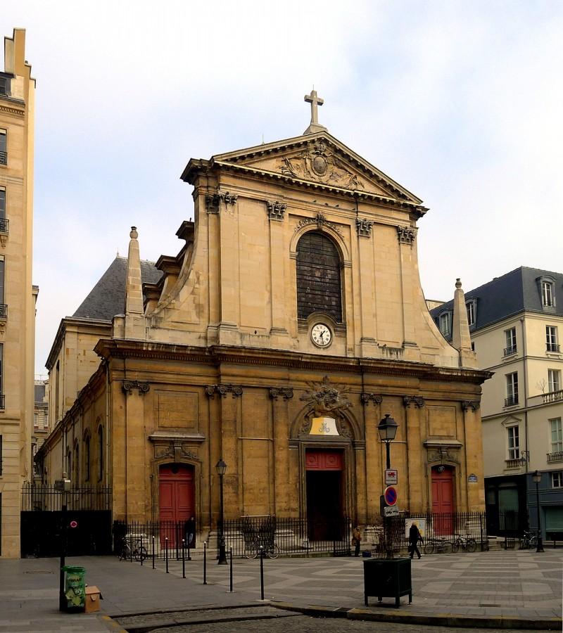 P1000564_Paris_II_Basique_Notre-Dame-des-Victoires_Façade_reductwk