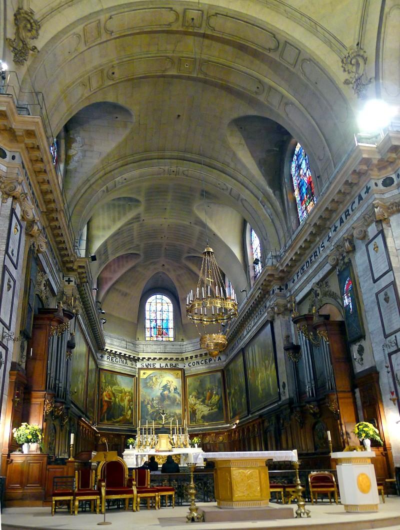 P1000567_Paris_II_Basilique_Notre-Dame-des-Victoires_Choeur_reductwk