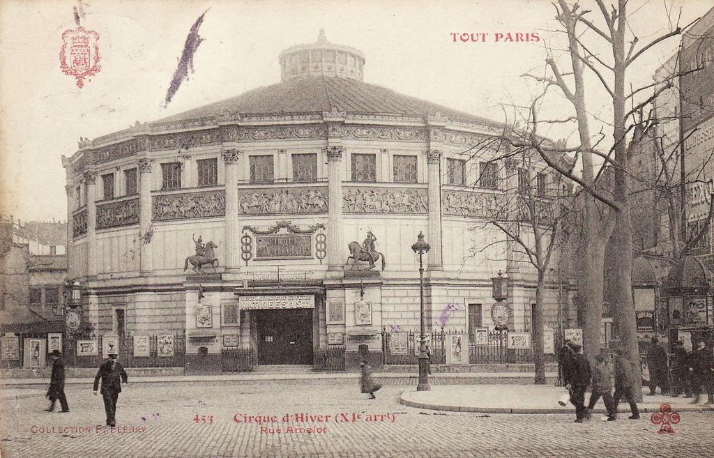 1326128900-453-Tout-Paris-Cirque-d-Hiver-Rue-Amelot-XIe-arrt