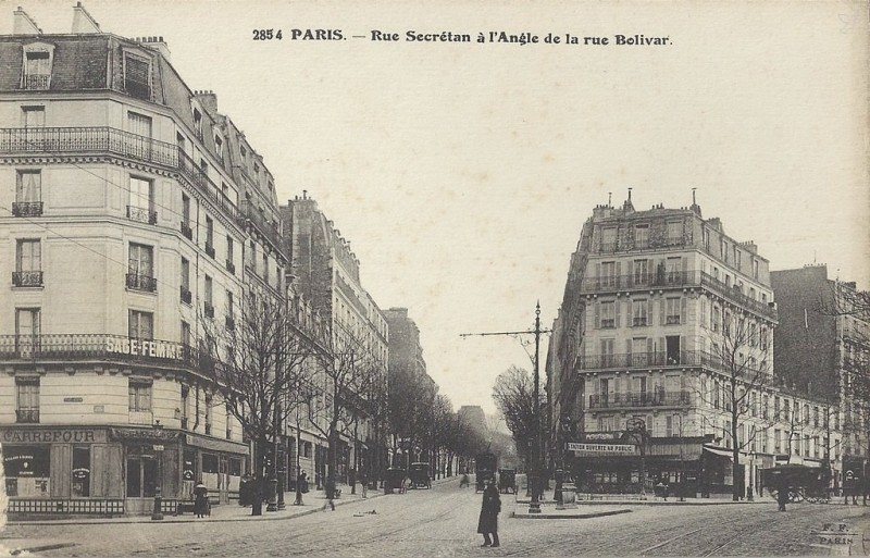 1328552886-Paris-2854-FF