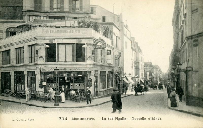 1393862961-GCA-794-Nouvelle-Athenes