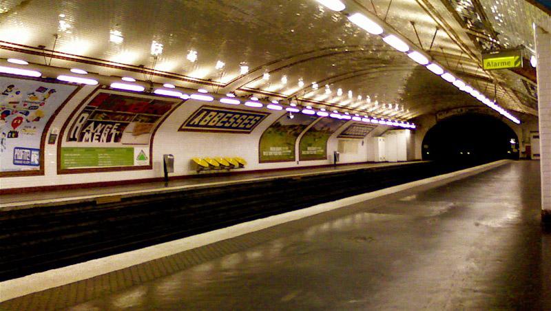 publicite-metro