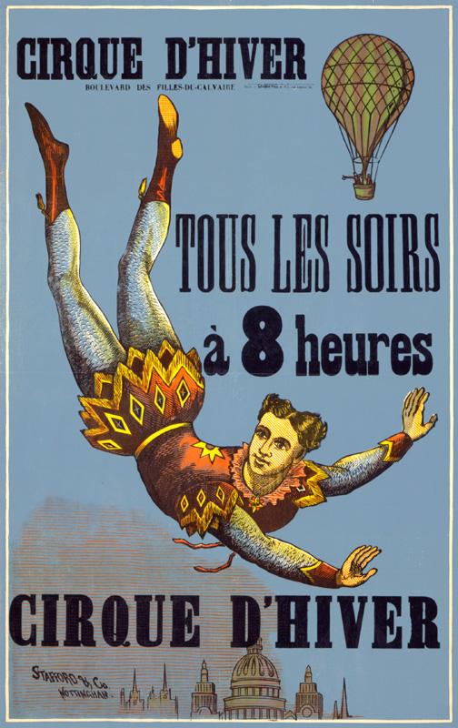 Cirque_d'hiver_poster