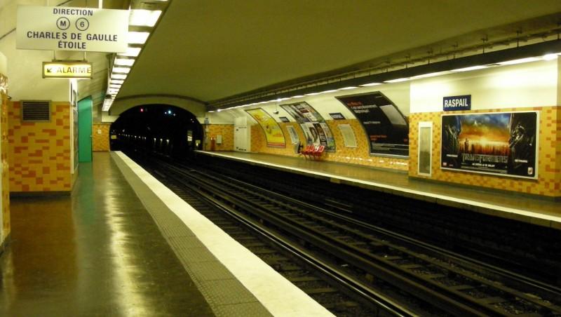 Metro_Raspail_Ligne_6 copie