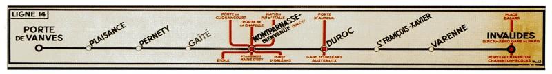 Metro_de_Paris_-_Plan_ancienne_ligne_14