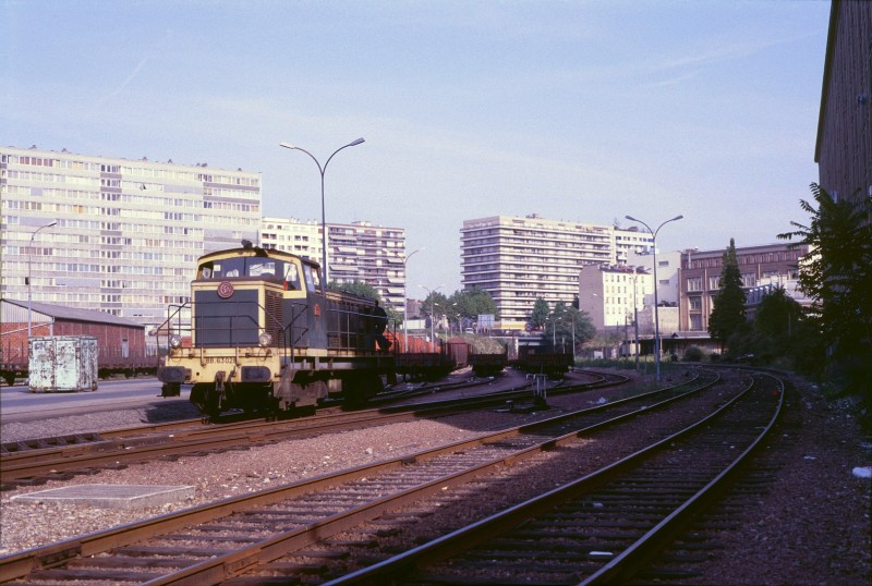 Paris-Reuilly_sept_1985-b