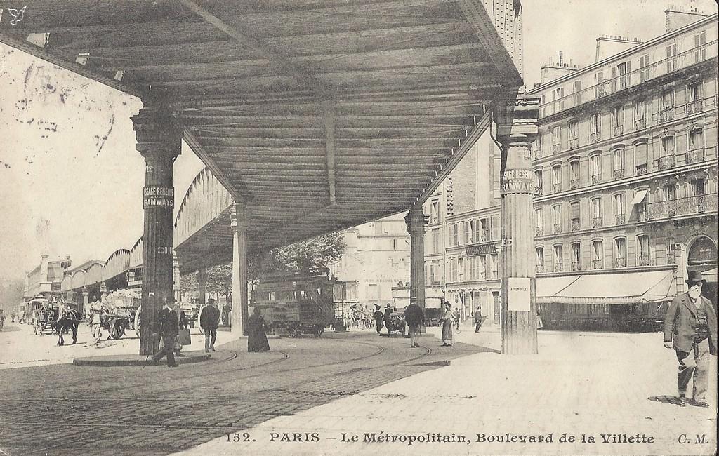 1321442298-Paris-152-CM