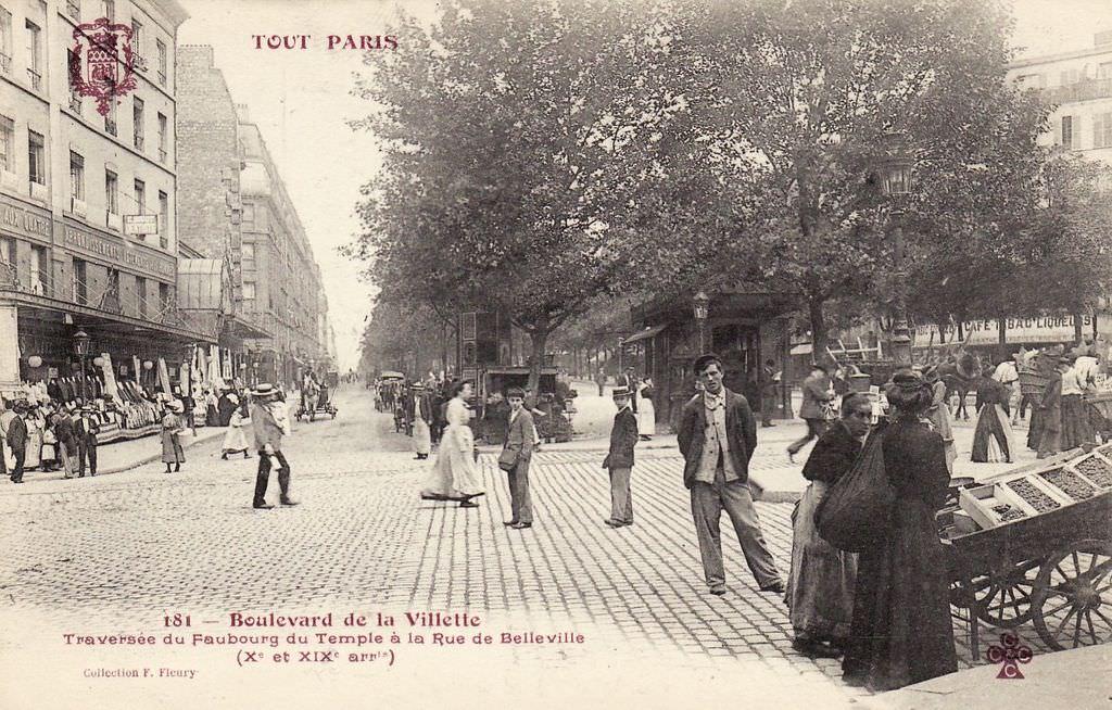 1326128072-181-Tout-Paris-Boulevard-de-la-Villette-Xe-XIXe-arrt