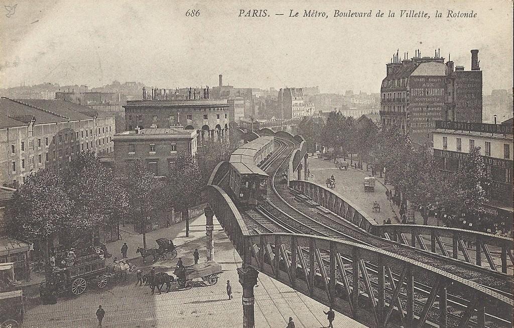 1368176843-carte-postale-Paris-Boulevard-de-la-Villette
