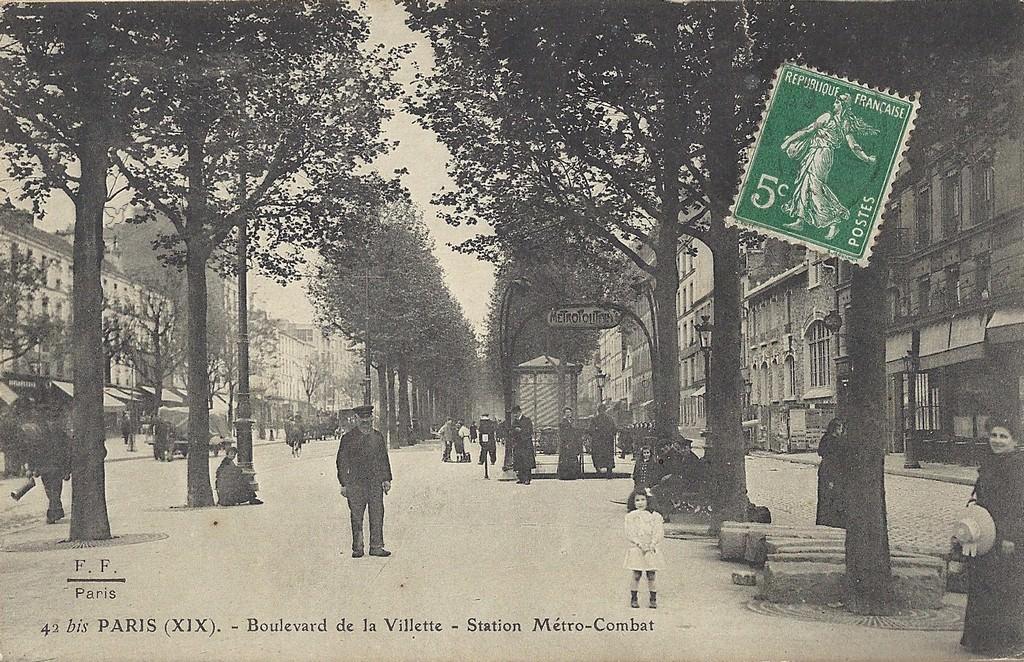 1368176927-carte-postale-Paris-Boulevard-de-la-Villette