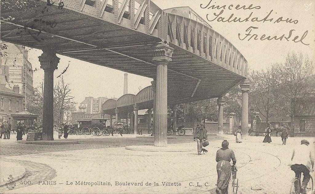 1368177253-carte-postale-Paris-Boulevard-de-la-Villette