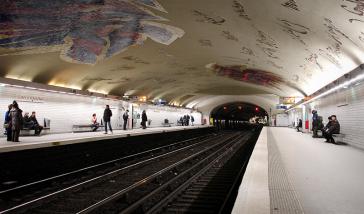 Paris 05 – Le cas Cluny la Sorbonne
