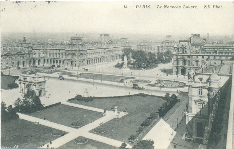 1327555786-Paris-Lenouveaulouvre