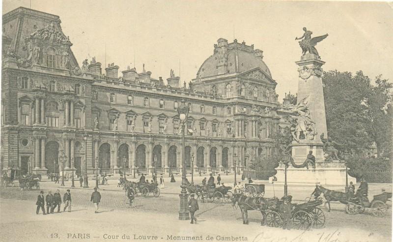 1327555953-Paris-Courdulouvre-Monumentgambetta