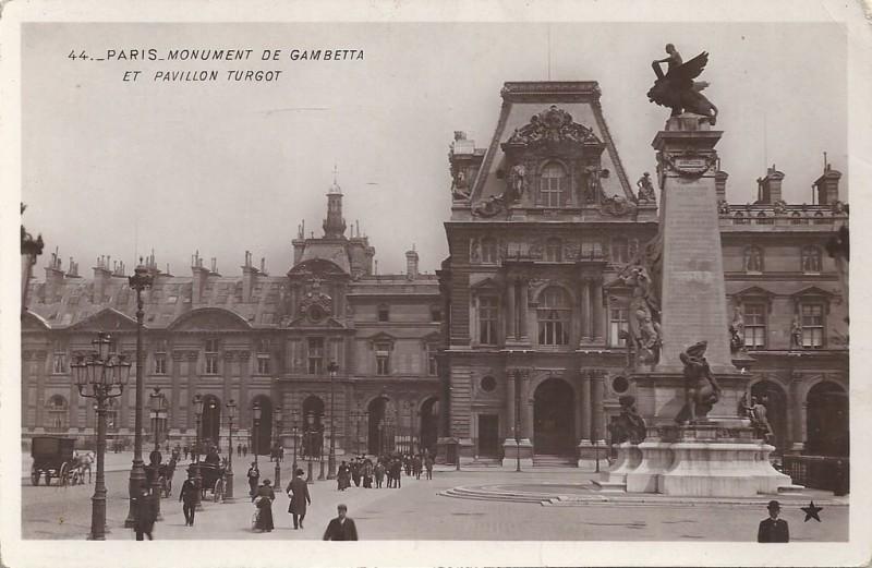 1328462165-Paris-44-Etoile