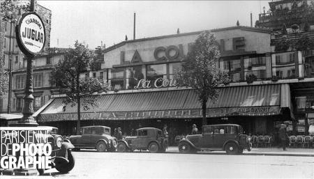 1950-9